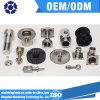 精密、ハードウェアは、/Millingを回す自動車部品予備品CNCの機械化を機械で造った
