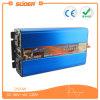 Suoerの高品質2000W 48V力インバーター(FPC-2000F)