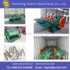 釘かワイヤーを作るために機械を作る自動釘鋼鉄鉄の釘機械