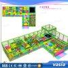 Heißester Entwurfs-preiswerter Preis-Kind-Spiel-Innenhaus-Spielplatz