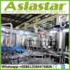 Machine de remplissage automatique de boissons non alcoolisées de prix usine (RFCC24-24-8)