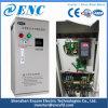 Inversor superior da freqüência do servocontrol da máquina da modelação por injeção do fabricante de VFD
