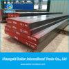 Barra de aço de ferramenta H13 1.2344 SKD61