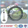 Tubo 2.75-17 del neumático de la motocicleta del poder más elevado