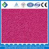 Prijs Van uitstekende kwaliteit van de Meststof van de Stikstof van China de Chemische per Ureum 46% van de Ton voor Verkoop