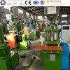 Machine de moulage par injection d'écouteur de qualité et d'approvisionnement d'usine