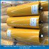 De super Rol van het Staal Manunfacturer met Uitstekende kwaliteit op China