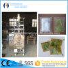 Chenghao neue Technologie-Flüssigmilch-Verpackungsmaschine-/Paste-Verpackungsmaschine
