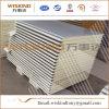 Panneau de mur de polyuréthane pour le matériau de construction