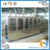 5 Gallone Barreled Flaschen-Wasser-Produktionszweig