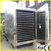 Htd 판매를 위한 상업적인 음식 동결 건조용 기계 또는 진공 동결 과일 건조기