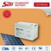 batteria profonda libera del ciclo di manutenzione 12V90ah