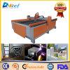 Cortador de Plasma de Plasma / Máquina de Corte de Plasma em Metal