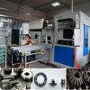 자동차와 기관자전차 전송에서 사용되는 Laser 용접 기계