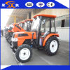 2017 trattore agricolo caldo di vendita 50HP 2WD