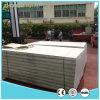 Painel isolante rápido do Styrofoam da decoração interior de produto novo da construção 2015