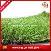 Beste Kunstmatig Gras voor Landschap