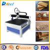 Рекламировать сбывание Китая гравировки маршрутизатора CNC индустрий таблицы мебели деревянное