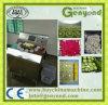 中国の販売のためのきゅうりのスライス機械