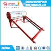 Calentador de agua solar de Cheeap en China