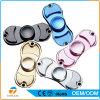 Finger-Kreiselkompass-Unruhe-Handspinner-lustiges und heißes Verkaufs-Spielzeug