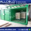 Salat-Vakuumkühlung-System