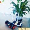 Mini Self Balance X2 Rider를 위한 무브러시 Motor