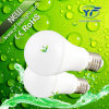 bulbo de 6W 8W 12W B22 Dimmable LED con el CE de RoHS