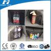 Mit Gummizug Ladung-Gepäck-Netz für Auto-Sitzholdings