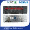 Клавиатура компьтер-книжки для HP Probook 445 440 430