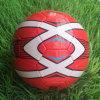 PVCフットボール