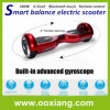 самокат Outdoor Sports Two Wheels Self Smart Balance Car самоката 6.5inch Strong SUV Hand Free
