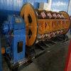 Вырезанная сердцевина из потоком машина Stranding провода для меди/Aluminum/ACSR/Steel