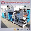 Máquina de revestimento flexível do PWB