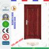 안전 문/강철 나무로 되는 기갑 문/MDF 문 (BN-AMA119)
