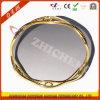 Braccialetto di colore dell'oro che metallizza macchina