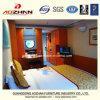 호텔 비교 가격 침실 가구 고정되는 Az-Kf-4316