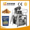 Machine de conditionnement automatique avancée de noix