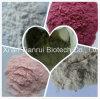 100%自然なHighquality Walnut Powder/Black Walnut PowderかWalnut Kernel Extract Powder