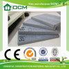 ガラス繊維の防水壁パネル灰色MGOのボード