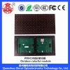 Im Freien bunter Bildschirmanzeige-Baugruppen-Bildschirm LED-X10
