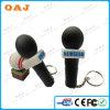 Migliori coperture del USB del PVC dell'oggetto d'antiquariato di qualità