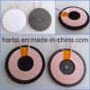 Bobina del Qi di alta qualità singola della bobina senza fili universale del caricatore