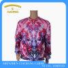 Form-Kleidung für Männer und Frauen (AS-046) kundenspezifisch anfertigen