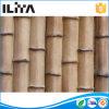 A parede cerâmica telha a pedra de superfície contínua de pedra artificial