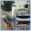 Soccer Shoes를 위한 전산화된 High Speed Single Head Embroidery Machine