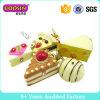 De Charmes van de Tegenhanger van de Juwelen van de Tegenhanger van de Manier van cakes voor Foodie