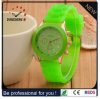 Ginevra Lady Watch, Promotional Watches, Watch Made in Cina (DC-250)