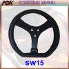 Stuurwiel (SW15) voor Karting, UTV.