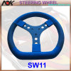 Рулевое колесо (SW11) для Karting, UTV